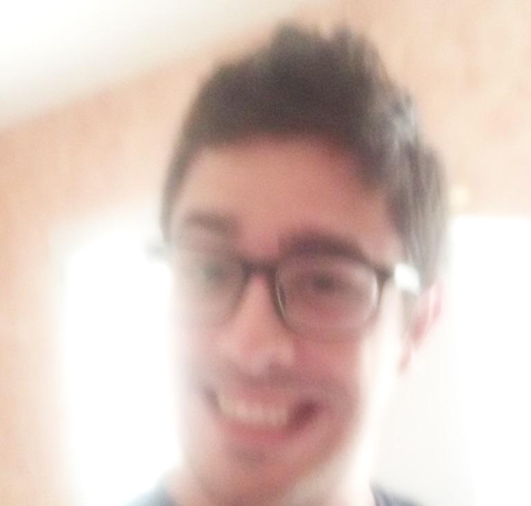 Matteo